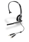 Plantronics .Audio™ 310 Headset