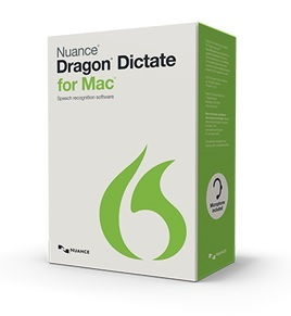 dragon_dictate_4_box