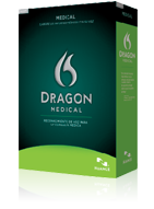 dragon_medical