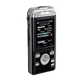 Olympus DM-901 Digital Voice Recorder