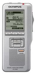 Olympus DS-2800 Digital Voice Recorder