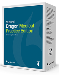 dragon_medical_practice_edition_4