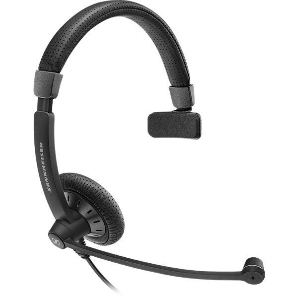 Sennheiser SC-40 Noise Cancelling Microphone