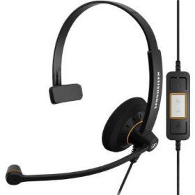 Sennheiser SC 30 Call Control