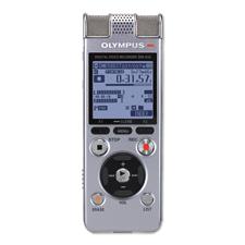 Olympus DM-650 Digital Voice Recorder