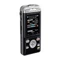 Olympus DM-901 Digital Voice Recorder