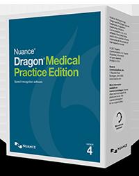 dragon_medical_practice_edition_4